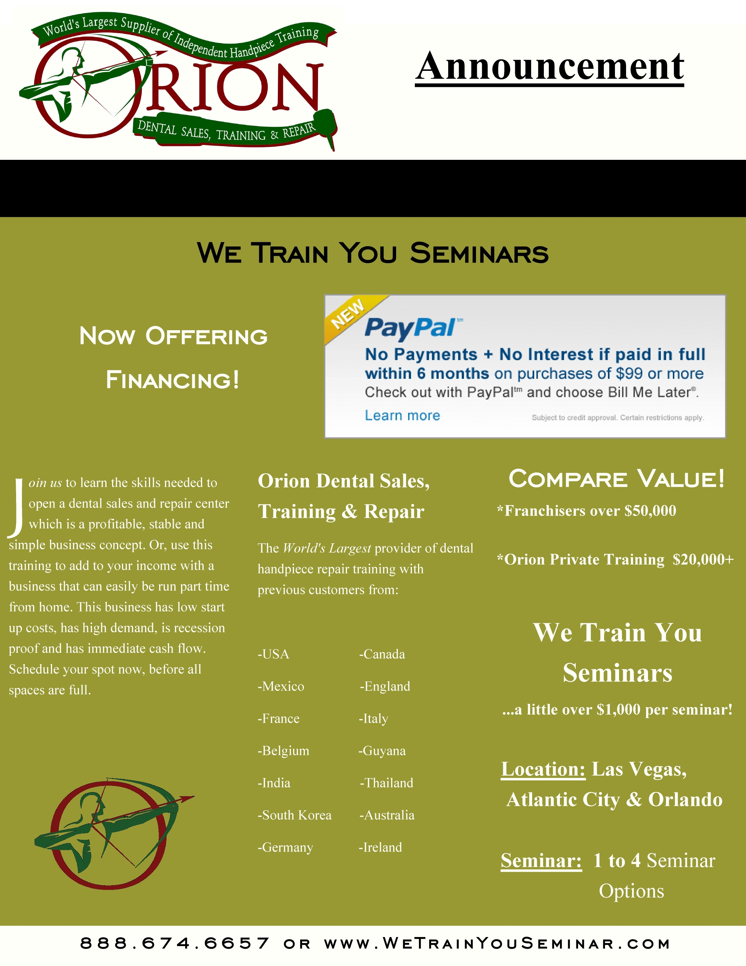 1-page-flyer-green-black.jpg