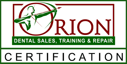 orion-certified-logo-8.png
