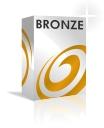 bronze-button.jpg