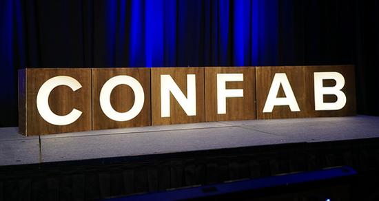 confab-sign.jpg