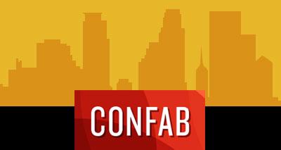confab1.jpg