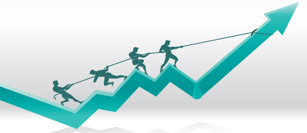 growth-chart.jpg