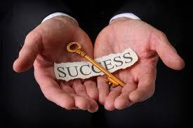 open-business-key-success.jpg