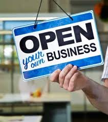 open-your-own-business.jpg