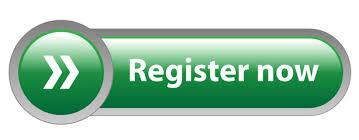register-now-25.jpg