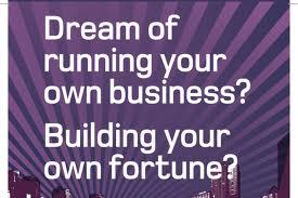 start-your-own-business1.jpg