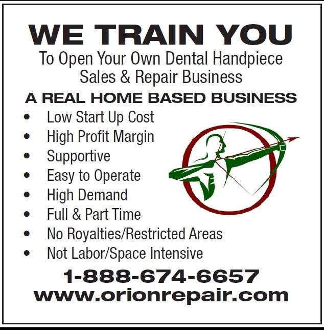 we-train-you-ad.jpg